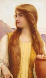 Maria Magdadela